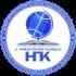 К.Мамбетакунов атындагы Нарын педагогикалык колледжи